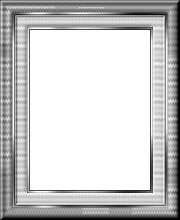 site montage photo galaxie je0n